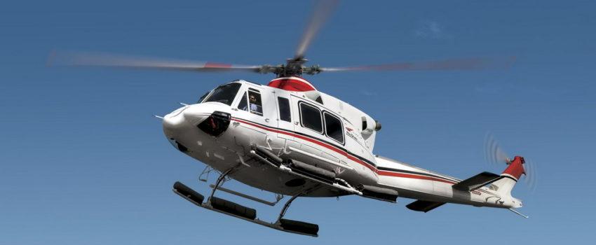 """Podgoričke """"Vijesti"""": Crna Gora nabavlja helikoptere Bell 412 bez neophodne opreme i naoružanja"""