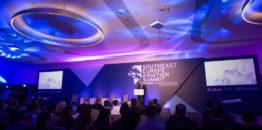 Prvi put u Beogradu: Erbas i Boing na drugom Vazduhoplovnom Samitu Jugoistočne Evrope
