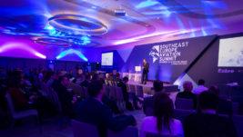 SEAS 2018: Najveća regionalna vazduhoplovna konferencija sleće u Beograd 8. i 9. marta