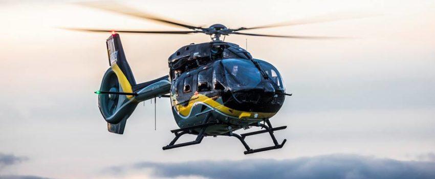 EASA i Erbas Helikopters implementirali novo Odobrenje organizacije za proizvodnju, Pojednostavljena razmena između nacionalnih proizvodnih jedinica