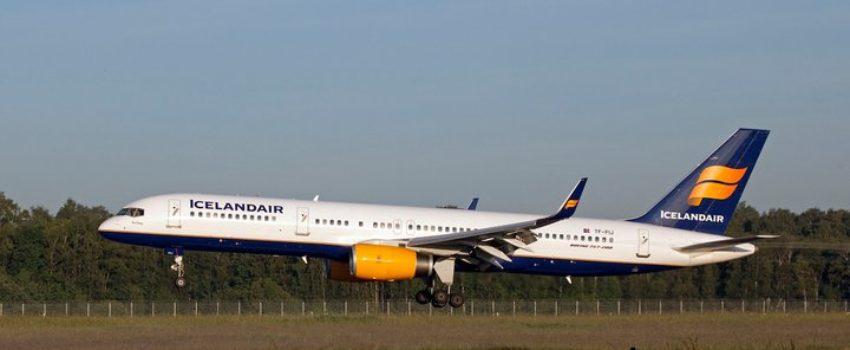 [KOLUMNA ALENA ŠĆURICA] Neovisne avio-kompanije: Mogu li preživjeti, kako posluju, što nam poručuju?