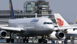 [KOLUMNA ALENA ŠĆURICA] Kako se zračni promet u Europi promjenio u posljednjih 25 godina?