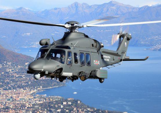 Češka ponavlja tender za nabavku novih vojnih helikoptera; novi detalji remonta i modernizacije mađarskih Mi-24