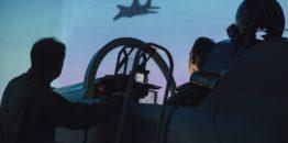 """Radić: (""""Novi"""") MiG-ovi 29 su samo privremeno rešenje, sledeći višenamenski borbeni avion biramo do 2025. godine"""
