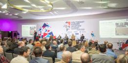 [SEAS 2018] Nove informacije generala Zrnića o nabavci helikoptera H145M i saradnji Erbasa i Ministarstva odbrane Srbije