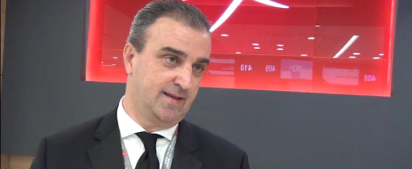 """Vlaisavljević o preuzimanju """"Tesle"""": Neće biti otpuštanja zaposlenih; U narednih pet godina na aerodromu 15 miliona putnika"""
