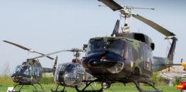 [VIDEO INTERVJU] Helikopterska jedinica MUP-a Srbije: Prvi H145M u našim hangarima najkasnije u aprilu 2019. godine