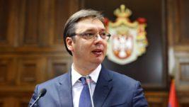 [POSLEDNJA VEST] Vučić: Koliko znam Etihad ostaje u Er Srbiji; Siniša Mali podneo ostavku na funkciju predsednika Nadzornog odbora nacionalnog avio-prevoznika