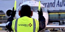 [POSLEDNJA VEST] Vinci ulazi u još 12 aerodroma u četiri zemlje