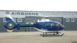 Slovenačka policija kupuje novi višenamenski transportni helikopter