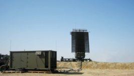 Lokid Martin dobio ugovor za modernizaciju sistema vazdušnog osmatranja Albanije