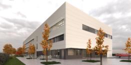 Viz er otvara novi centar za obuku letačkog i kabinskog osoblja u Budimpšeti do kraja ove godine