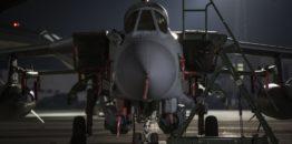 [ANALIZA] Detalji raketnog napada na Siriju, zapadna i ruska verzija događaja