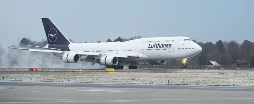 Lufthansa otkazala više od 800 letova za Njemačku, Ne leti ni Croatia Airlines