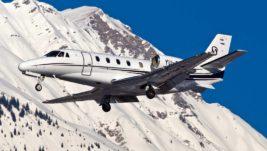 [POSAO] Princ Aviation traži nove kapetane ali prihvata i kopilote sa iskustvom bez tipa