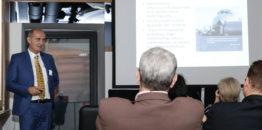 Direktorat civilnog vazduhoplovstva održao drugi po redu seminar posvećen vazduhoplovnoj medicini