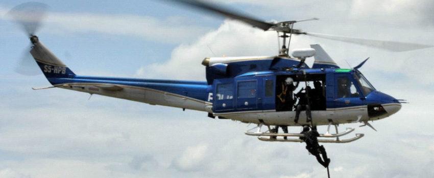 Sloveniji propao tender za nabavku policijskog helikoptera, Republika Srpska pregovara s Rusijom o kupovini tri helikoptera za potrebe MUP-a