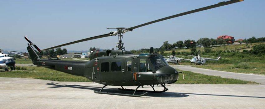Albanska ministarka odbrane: Ne postoje ambicije da naše Ratno vazduhoplovstvo poseduje mlazne borbene avione