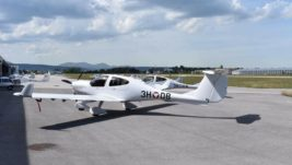 Austrija i Grčka nabavile nove školske avione za svoje vojne vazduhoplovne snage