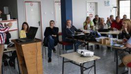 [NAJAVA] DCV organizuje seminare o bezbednosti letenja u Subotici i Jagodini