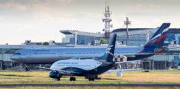 """Od 23. jula do 31. avgusta radovi na pristupnim saobraćajnicama Terminalu 1 i 2 na """"Nikoli Tesli"""""""