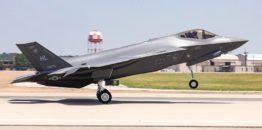 Lokid Martin isporučio 300-ti F-35