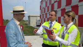 """Ministarstvo zaštite životne sredine na """"Tesli"""": Ispunjeni ekološki standardi, Podržaćemo buduće planove i inicijative"""