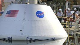 Prošlost (i malo budućnosti) američkog svemirskog programa iliti zašto SAD nema vozilo za dostavljanje ljudi u orbitu?