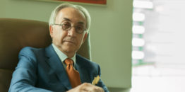 Miroslav Mišković: Na pokušaju Er Maksija izgubio sam 800.000 evra; Hteli smo da kupimo JAT, bez para poreskih obveznika i nazovemo ga Er Srbija