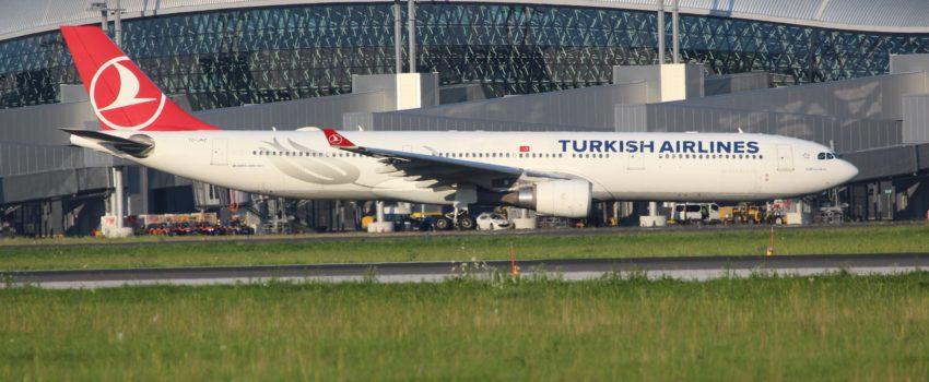[KOLUMNA ALENA ŠĆURICA] Kreće li Turkish u otvaranje kompanija u regiji?