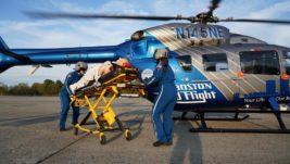 Ukrajina za potrebe Ministarstva unutrašnjih poslova nabavlja 55 Erbasovih helikoptera