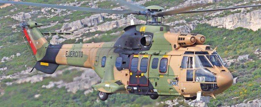 Erbas Helikopters u Rumuniji: Planovi proizvodnje helikoptera na čekanju zbog nedostatka lokalnih narudžbina