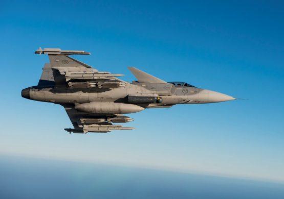 Bugarska drugi put raspisala tender za nabavku borbenih aviona