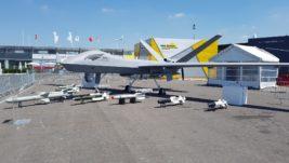 [ANALIZA] Srbija želi da nabavi naoružane bespilotne letelice – ko su proizvođači i šta je moguće kupiti?