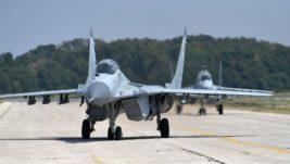 [ANALIZA] Šta predstavlja verzija MiG-29SD i na kom nivou su sada srpske 29-ke?
