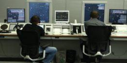Direktor SMATSA-e o propustu u kontroli letenja: Nije došlo do ugrožavanja bezbednosti; Direktorat civilnog vazduhoplovstva suspendovao dozvolu kontrolora