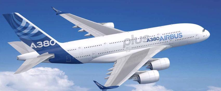 [KOLUMNA ALENA ŠĆURICA] Je li A380plus stvorio budućnost za superjumbo?