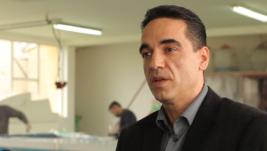 Poginuo Vuk Dragović, direktor kompanije Wing, sahrana u subotu 25. avgusta na Novom Groblju u 11 časova