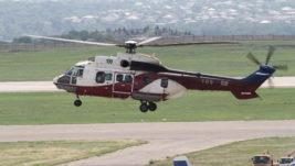 Helikopterska jedinica MUP-a Srbije planira nabavku tri Super Pume