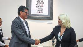 Država preuzima upravljanje niškim aerodromom, Potpisan ugovor o prenosu osnivačkih prava, Vladica Đurđanović podneo ostavku