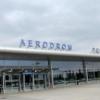 [KOLUMNA ALENA ŠĆURICA] Aerodromi Crne Gore vrtoglavo rastu