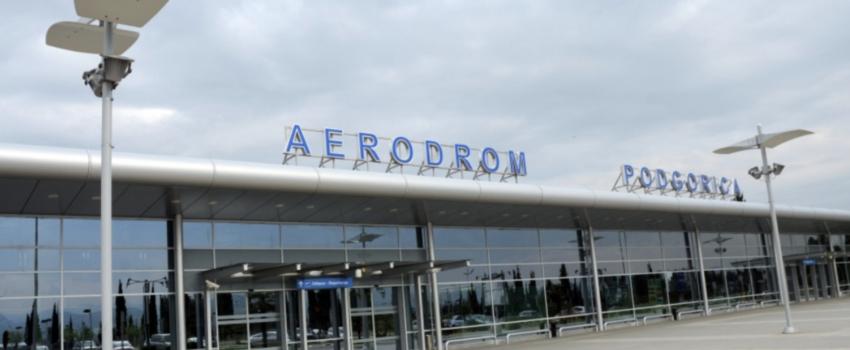 Boingovi 737 MAX 8 i 9 suspendovani i u Crnoj Gori: Propisane direktive za onemogućavanje svih letačkih operacija