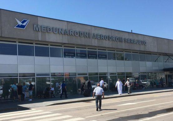 [KOLUMNA ALENA ŠĆURICA] Sarajevo regionalni centar za Bliski Istok i Tursku