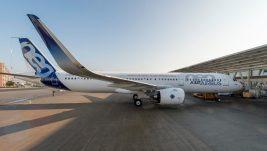 [KOLUMNA ALENA ŠĆURICA] Je li A321XLR budućnost long-haula regije?
