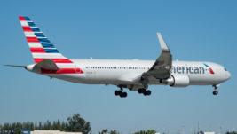 [KOLUMNA ALENA ŠĆURICA] American, najveća avio-kompanija na svijetu, otvorila liniju za Dubrovnik