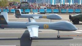 Miloradović o detaljima nabavke kineskih bespilotnih letelica: Imaćemo bespilotne koje navode druge bespilotne koje dejstvuju po ciljevima
