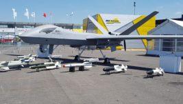 Novosti: Postignut dogovor o nabavci bespilotnih letelica iz Kine, Srbija dobija pet sistema dronova nove generacije