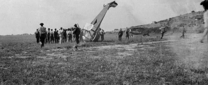 Zaboravljene fotografije: Svedočanstvo o herojskom dobu, žrtvovanju i pobedama nekada velikih saveznika – Francuske i Srbije