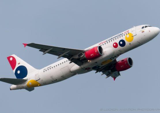 [EKSKLUZIVNO] Trade Air kupio još jedan A320