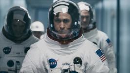 "[BILI SMO U BIOSKOPU] ""Prvi čovek na Mesecu"" – besprekorno"